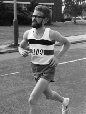 barry university athletics